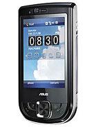Asus P565