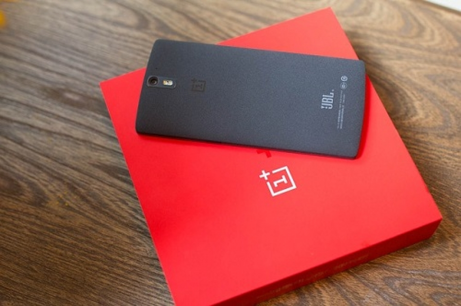 OnePlus 5 smarthphone monster dengan RAM 8GB, kamera selfie 16MP
