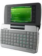 Spesifikasi Toshiba G910 / G920