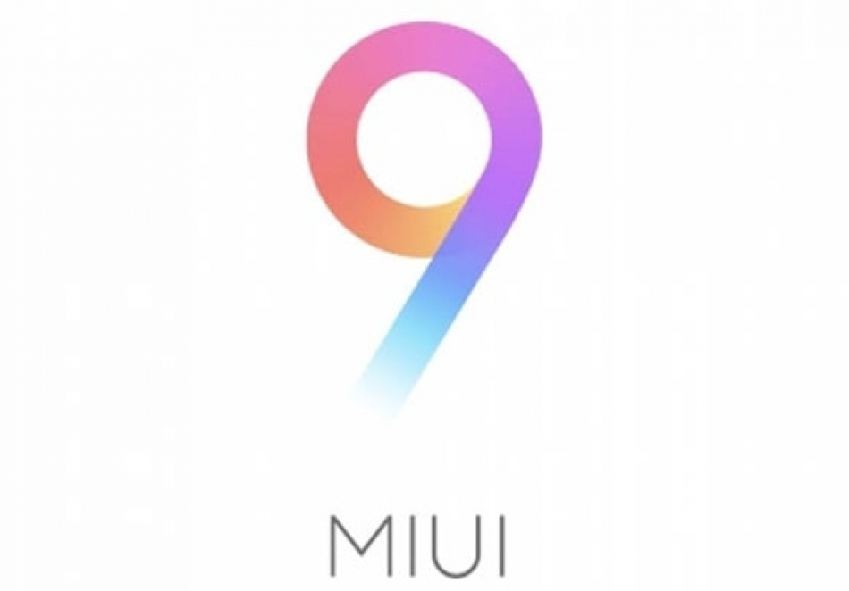 REVIEW MIUI 9 China Developer ROM 7.7.31
