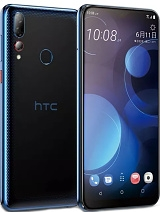 Spesifikasi HTC Desire 19+