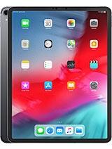 Spesifikasi Apple iPad Pro 12.9 (2018)