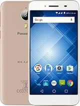 Spesifikasi Panasonic Eluga i3 Mega