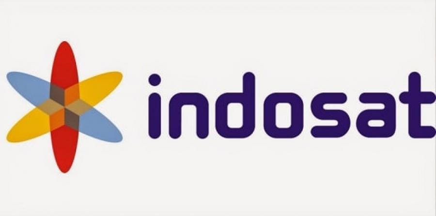Cara mengatasi pulsa Indosat habis sendiri
