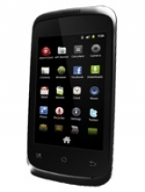 SPC Mobile T16 Excel