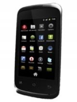 SPC Mobile T16 Excel