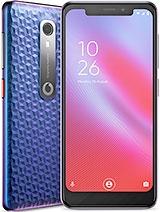 Spesifikasi Vodafone Smart N10