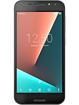 Spesifikasi Vodafone Smart N8