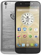Prestigio MultiPhone 5508 Duo