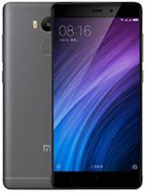 Spesifikasi Xiaomi Redmi 4 Prime