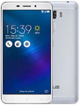 Spesifikasi Asus Zenfone 3 Laser ZC551KL