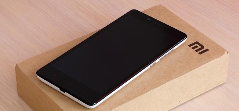 Kenali Perbedaan Xiaomi Mi dan Redmi, jangan salah pilih
