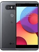 Spesifikasi LG LG Q8