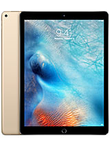 Spesifikasi Apple iPad Pro