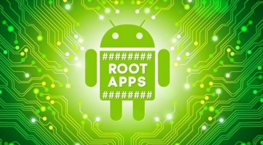 King root: Cara root android tanpa PC dengan kingroot work 100% sekali klik