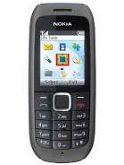 Nokia 1616
