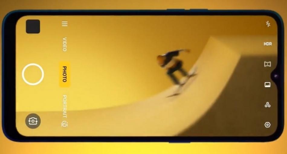 Realme 5 Pro dengan kamera ultra wide 48MP rilis 20 Agustus.