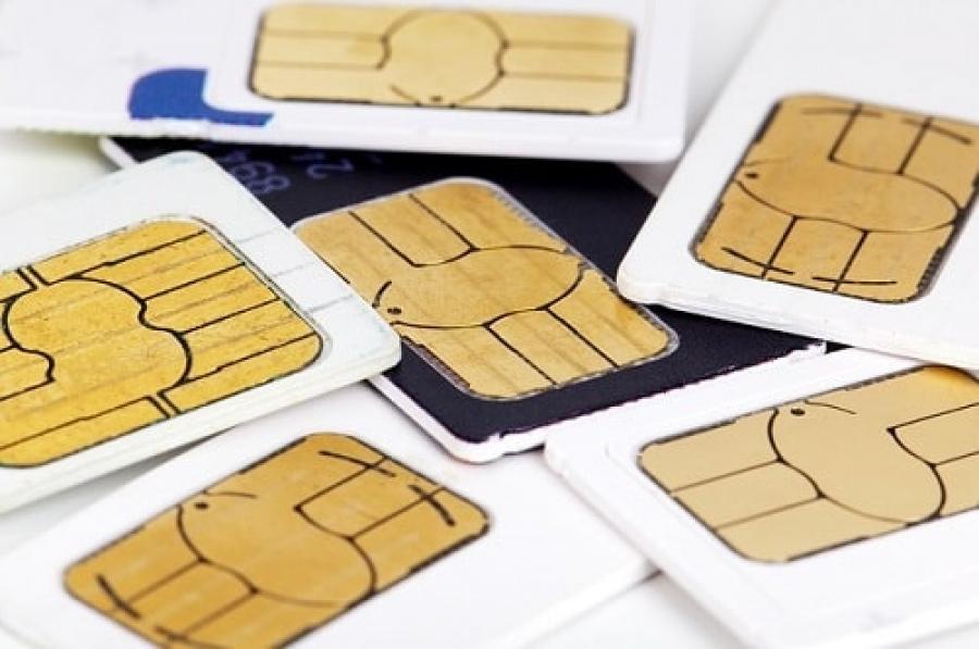 cara daftar ulang kartu SIM card baik pelanggan baru atau pelanggan lama