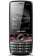 Celkon C705