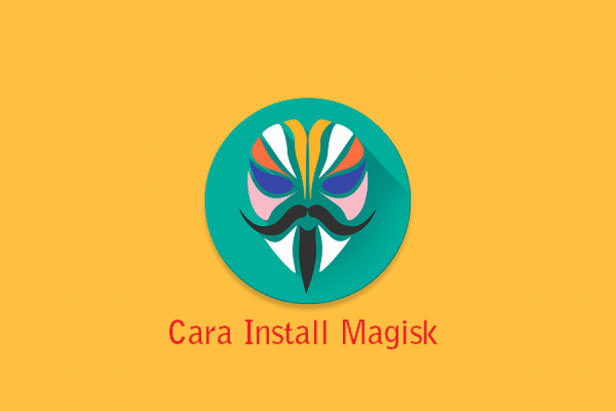[TOOLS] All version Magisk dan Magisk terbaru: Download Magisk 16.6 dan Magisk Manager 5.8.0 [update: 8 Juli 18]