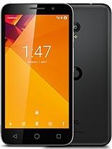 Spesifikasi Vodafone Smart Turbo 7