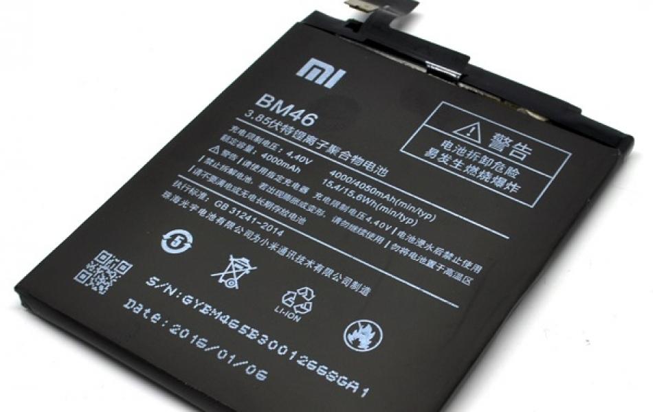 Xiaomi boros batery lakukan ini untuk menghemat batery Xiaomi