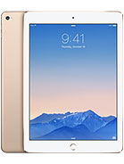 Spesifikasi Apple iPad Air 2
