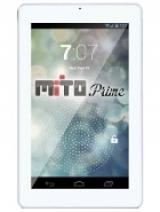 Spesifikasi Mito Prime T330