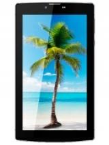 Mito T75 Fantasy Tablet