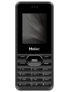 Haier M320+