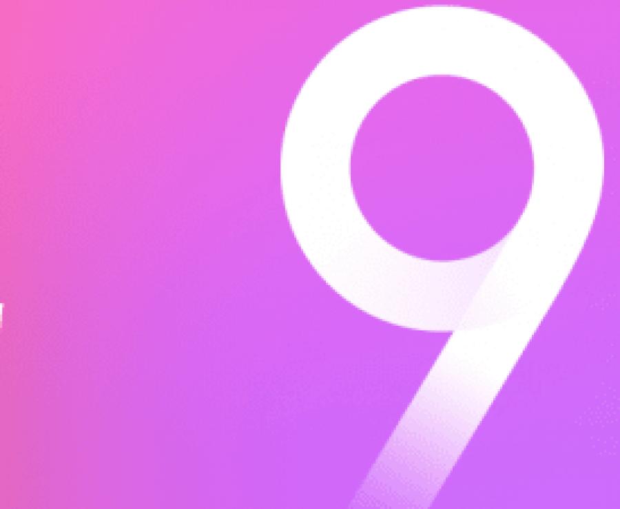 [ROM] MIUI 9 Global Beta ROM 7.9.7 Released: Full Changelog dan link Download
