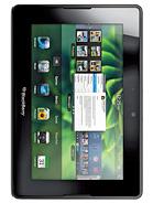 Spesifikasi Blackberry 4G PlayBook HSPA+