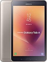 Spesifikasi Samsung Galaxy Tab A 8.0 (2017)