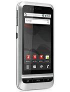 Spesifikasi Vodafone 945