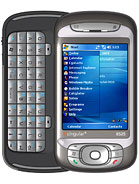 Spesifikasi AT&T 8525