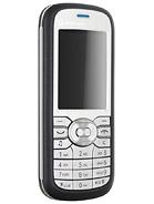 Vodafone 735