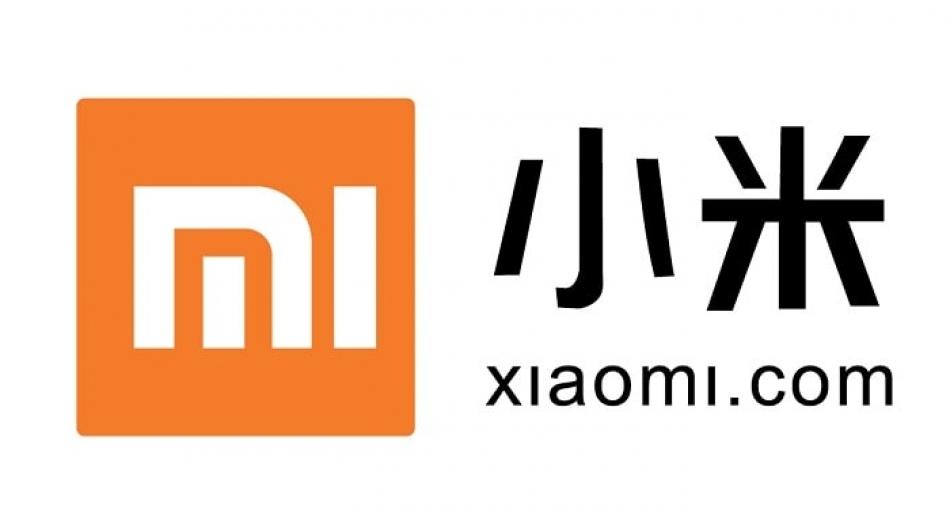 Bocoran Xiaomi Redmi note 5A muncul di internet