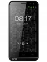 SPC Mobile S7 Neo