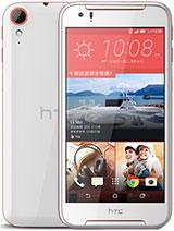 Spesifikasi HTC Desire 830