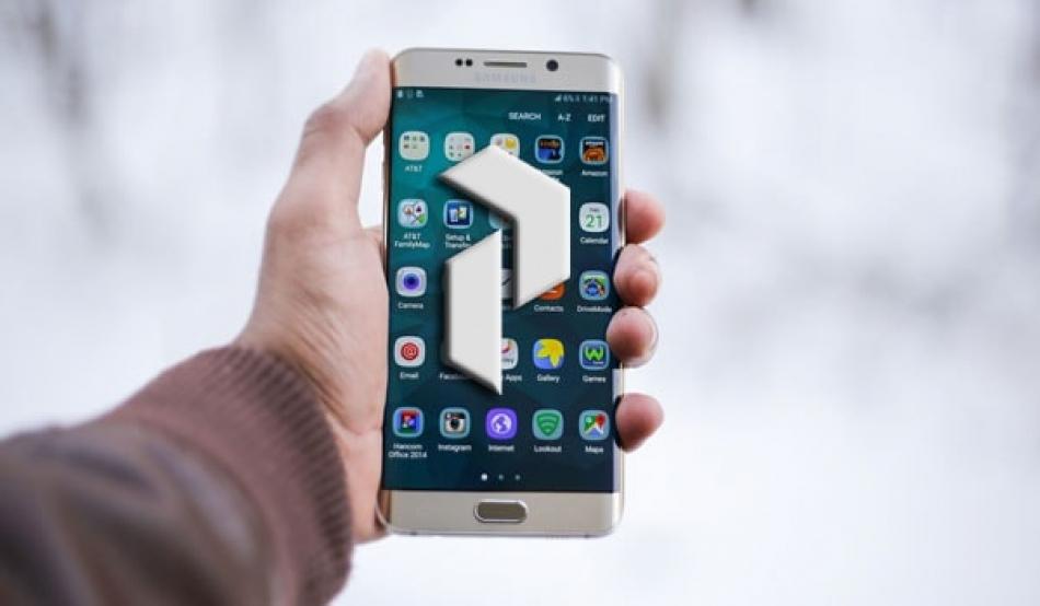 Daftar smartphone terbaru Desember 2017