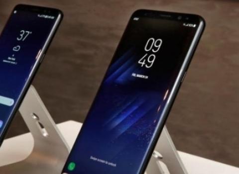 Kamera Samsung galaxy S9 Plus mengalahkan iPhone X dan Pixel 2