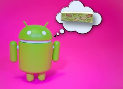 Ini 14 Ponsel Xiaomi yang Kebagian Android Nougat