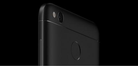 [ROM] Install Rom Xiaomi.eu Android versi 7.1.2(Nougat) REDMI 4X via TWRP