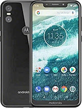 Motorola One ( P30 Play )