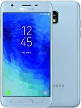 Spesifikasi Samsung Galaxy J3 (2018)