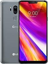 LG G7 ThinQ ( G7 + )