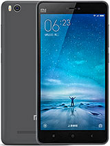 spesifikasi Xiaomi Mi 4c