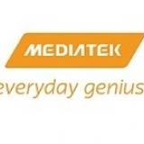 Spesifikasi MediaTek MT8167A
