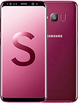 Spesifikasi  Galaxy S Light Luxury