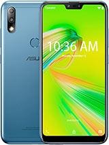 Spesifikasi Asus} Zenfone Max Plus (M2) ZB634KL